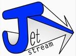 海外スマートフォン・ケースを買うならJetstream