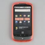 Nexus oneでMMSをつかう方法。