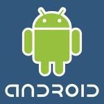 Androidのすごいところ
