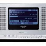 ラジオサーバーOLYMPUS VJ-10のモニターに選ばれました!!