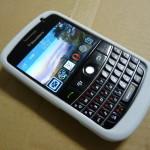日替わりBlackBerry Bold2