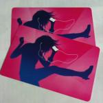 itunes カード購入