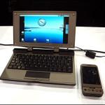 RedFlyがandroidとBlackBerryに対応!!