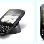Palm、新スマートフォン「Pixi」を発表 #1
