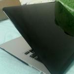 長年のwindows使いのweb屋がMacBookAirを買ってインストールしたソフトまとめ