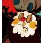 魔法少女まどか☆マギカのiPhone4ケースが5/31に発売するらしい #iphone4jp