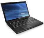 初売りでLenovo G560 06799SJを買ってきた。amazonで激安情報も!