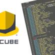 EC-CUBEのデータベース接続先を開発環境と本番環境で自動で分ける方法