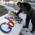 googleはもうすぐ死ぬのか?ネットはキュレーションと受動メディアの時代に変わる!?