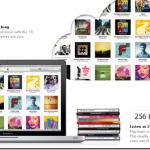 MP3ロンダリングの危険性は!?iCloudのクラウド音楽サービスiTunes Matchは音楽のマネーロンダリング的に悪用されるかも!? #androidjp #iphone4jp #applejp
