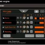 【動画あり】iPad2のガレージバンドなんていらない!androidで本格音楽制作できるUloops #androidjp